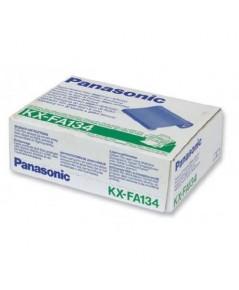 KX-FA134