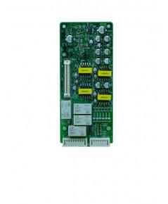 KX-TDA0161XJ