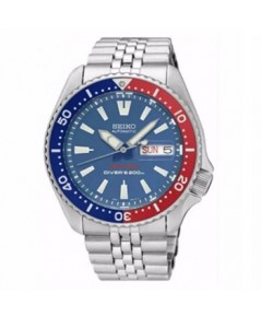 นาฬิกา Seiko Automatic Diver\' 200m Limited Edition SKXA65K