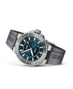 ORIS AQUIS  ORIS SOURCE OF LIFE LIMITED EDITION ราคาพิเศษ