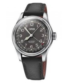 Oris Big Crown Original Pointer Date 	01 754 7749 4064  ราคาพิเศษ
