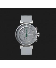 นาฬิกาข้อมือ Issey Miyake W : NY0Y002Y