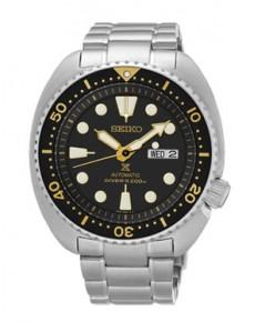 SEIKO Prospex X turtle เต่า srp775k ราคาพิเศษ
