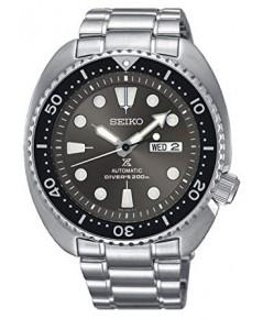 SEIKO Prospex X  turtal เต่า srpc23k1 ราคาพิเศษ