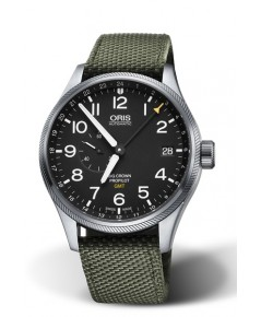 Oris Big Crown ProPilot 01 748 7710 4164-07 5 22 14FC