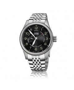 ORIS BIG CROWN 01 745 7688 4064-07 8 22 30