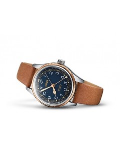 Oris Big Crown Pointer Date 01 754 7749 4365-07 5 17 66