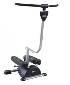 เครื่องออกกำลังกาย cardio twister