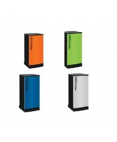 Toshiba Refrigerator Slim Line ตู้เย็น โตชิบา สลิมไลน์ GR-B144Z