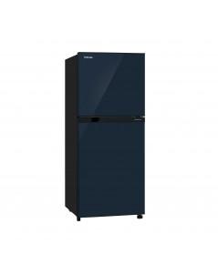 Toshiba Refrigerator ตู้เย็นโตชิบา ตู้เย็น 6.8Q  GR-M25KUBZ