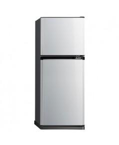 ตู้เย็น 2 ประตู MITSUBISHI MR-FV22M SL 7.2Q เงิน [ปี 2018]