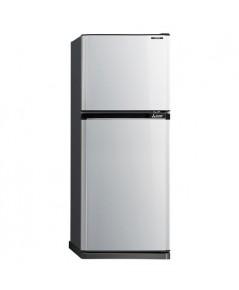 ตู้เย็น 2 ประตู MITSUBISHI MR-FV22EM SL 7.2Q เงิน อินเวอร์เตอร์ [ปี 2018]