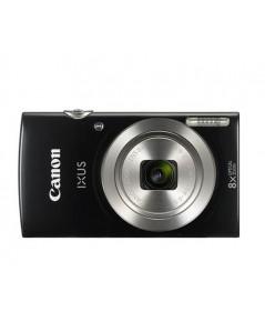 กล้องดิจิตอล Canon IXUS 185 ปี2018