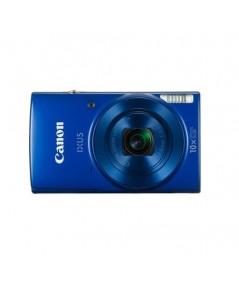 กล้องดิจิตอล Canon IXUS 190 ปี2018