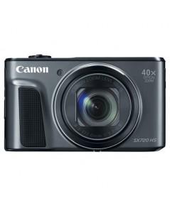 กล้องดิจิตอล Canon PowerShot SX720 HS ปี2018