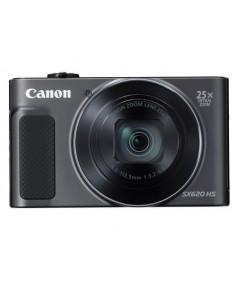 กล้องดิจิตอล Canon PowerShot SX620 HS  ปี2018