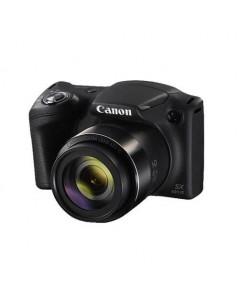 กล้องดิจิตอล Canon PowerShot SX430 IS  ปี2018