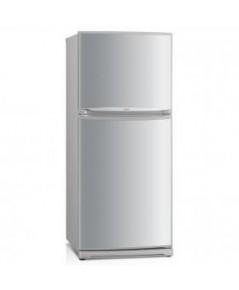 ตู้เย็น Mitsubishi MR-F33P