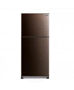ตู้เย็น Mitsubishi MR-FX41EP-BRW