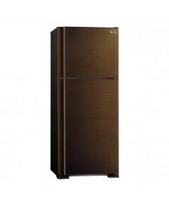 ตู้เย็น Mitsubishi MR-F45EP-BRW