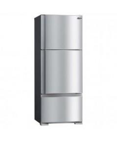 ตู้เย็น Mitsubishi MR-V46EP-ST