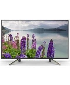 ทีวี SONY 43W800F