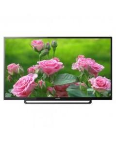 ทีวี Sony 40R350E