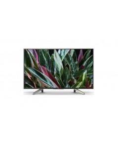ทีวี SONY 49W800G