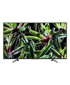 ทีวี SONY 65X7000G