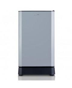 ตู้เย็น Pana NR-AH148RH