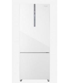ตู้เย็น Panasonic NR-BX460GWTH