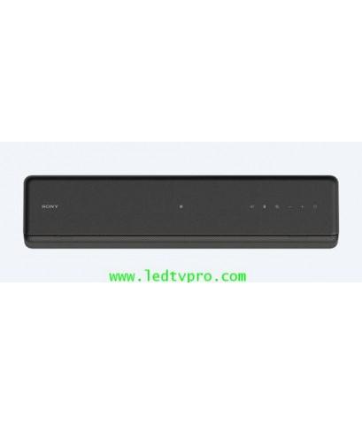 SONY รุ่น HT-MT500 2.1ch Soundbar กะทัดรัดพร้อม Wi-Fi/เทคโนโลยี Bluetooth