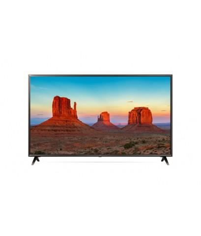 รุ่นใหม่ 2018 LG รุ่น 50UK6300PTE UHD 4K Smart TV