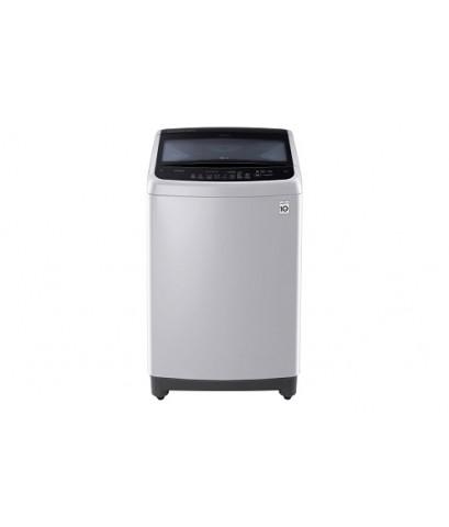 LG รุ่น T2514VS2M เครื่องซักผ้าระบบ Smart Inverter ความจุซัก 14 กก.