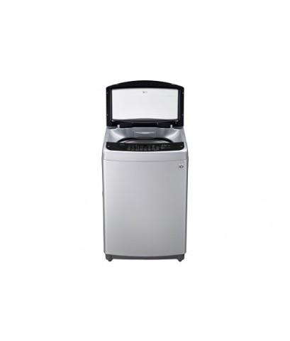 LG รุ่น T2517VSAL เครื่องซักผ้าระบบ Smart Inverter ความจุซัก 17 กก.