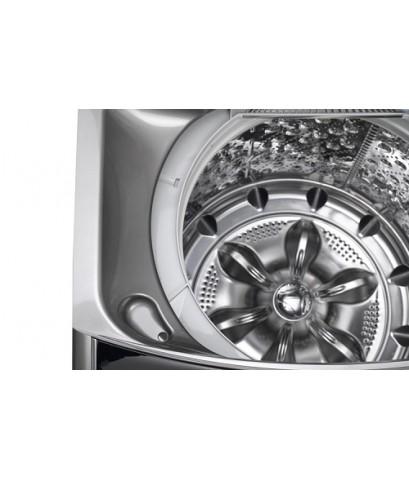 LG รุ่น T2721SSAV Sapience