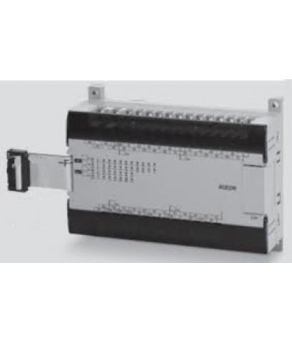 OMRON CPM1A-40EDR   7920 บาท