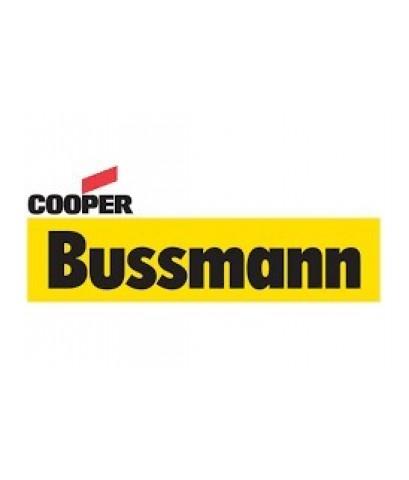 FUSE Bussmann XL70F350 (FWP-350A) ราคา 3,264.72 บาท