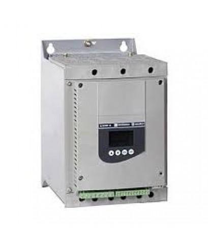 Schneider Electric ATS48C32Q , ราคา ****บาท