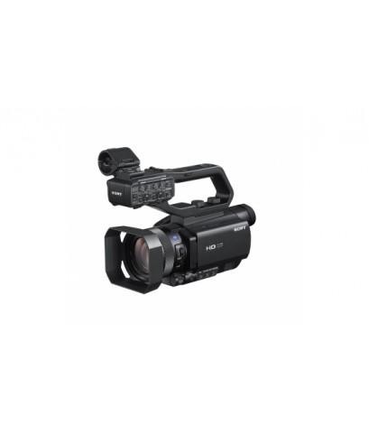 กล้องวีดีโอ SONY HXR-MC88 (HXRMC88) 1.0 type Exmor RS™ CMOS sensor