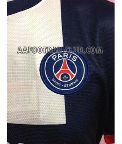 เสื้อทีมปารีส แซงแชร์กแมง เหย้า 13-14