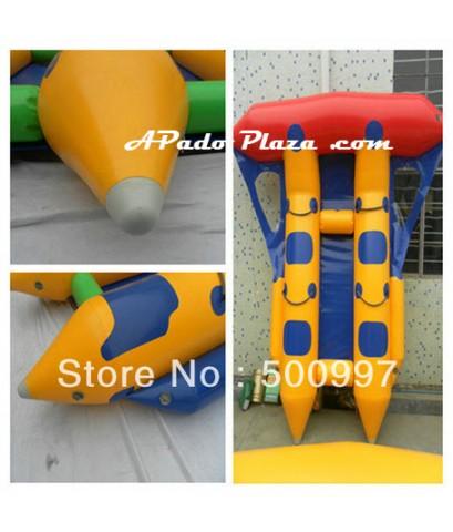 Banana_Boat_Fly Fish AP-BF02