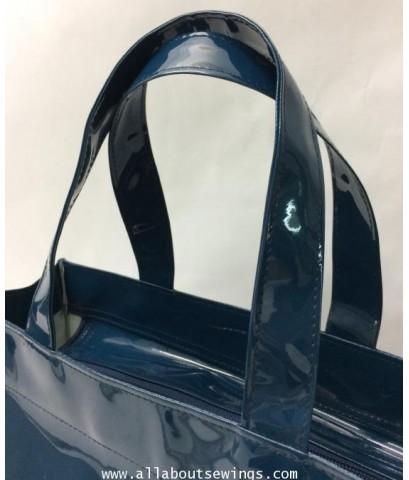 กระเป๋าผ้าเเก้ว งาน MFI สถาบันอาหาร