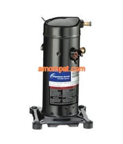 คอมเพรสเซอร์( compressor )  เครื่องปรับอากาศ เทรน แอร์ TRANE อินเวอร์เตอร์ inverter อะไหล่TRANE_Copy