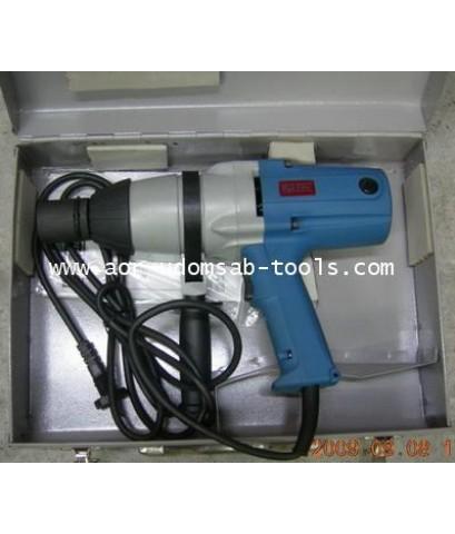 บล็อกไฟฟ้า 6 หุน HI-6906