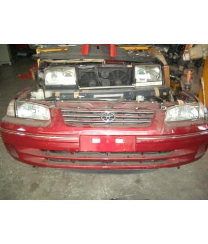 แผงหน้า โตโยต้า แคมรี ปี99 Toyota camry 99