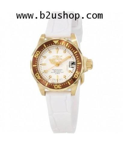 นาฬิกา invicta 11564
