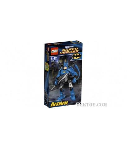 เลโก้ LEGO Super Heroes 4526 แบทแมน