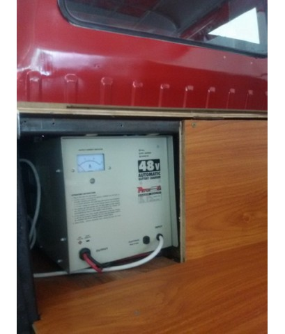 รถอาหารเครื่องดื่มไฟฟ้าโซล่าเซลล์ รถร้านค้าเคลื่อนที่ไฟฟ้าโซล่าเซลล์