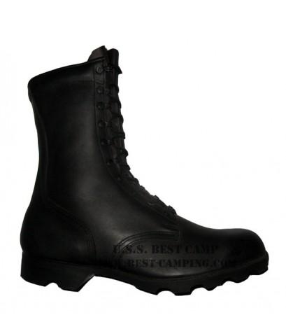 รองเท้าคอมแบทโรเสริท์ ปี 85, ปี 89 , US Ro-Search ORIGINAL PH85 , PH 89 (COMBAT ROSEARCH)